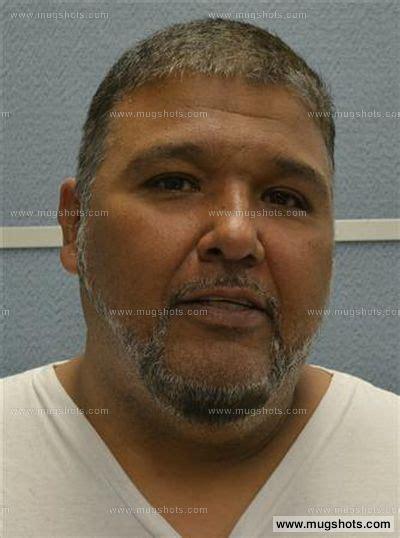 Nueces County Records Criminal Carlo Gonzalez Mugshot Carlo Gonzalez Arrest Nueces County Tx