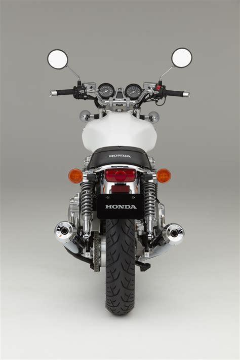 Motorrad Gebraucht Kaufen At by Gebrauchte Honda Cb1100ex Motorr 228 Der Kaufen