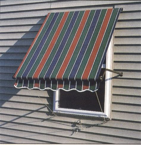 futureguard awnings futureguard window awning 5700 custom canvas co