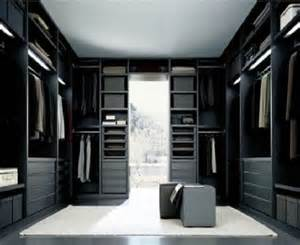 Closet Design Ideas 65 Stylish And Exciting Walk In Closet Design Ideas Digsdigs