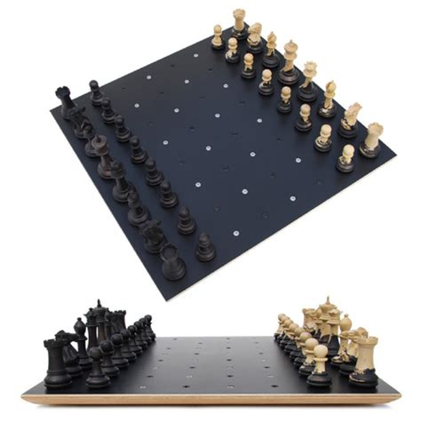 chess board design chess board design