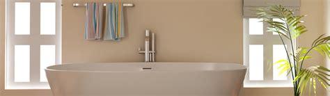 Bad Streichen Farbe by Farbe Badezimmer