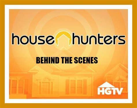 how many seasons of full house were there how many seasons of house hunters house plan 2017