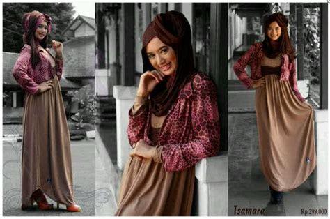 trend fashion baju muslim modern terbaru masa kini style fashion baju muslim model terbaru masa kini 2015