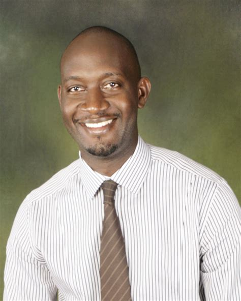 W M Mba by Rwakakamba Driving Anti Bill