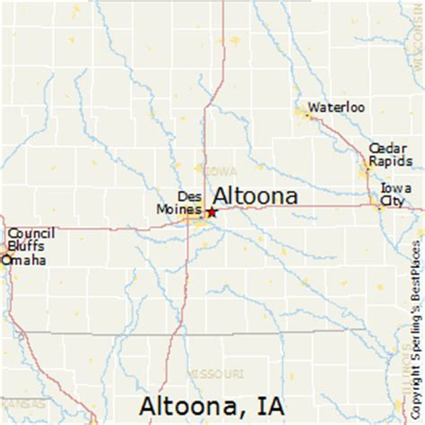 houses for rent in altoona iowa best places to live in altoona iowa