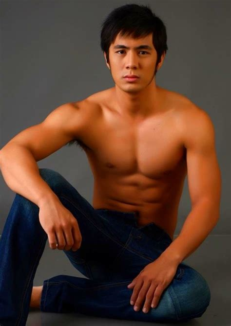 model brief pinoy 40 best images about filipino men mestizos on pinterest