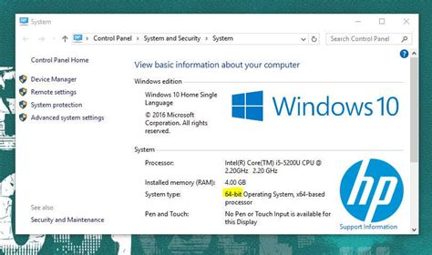 install windows 10 in uefi mode how to dual boot windows 10 and ubuntu using usb drive uefi