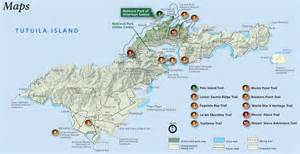 us national parks interactive map us national parks map list of national parks in the us