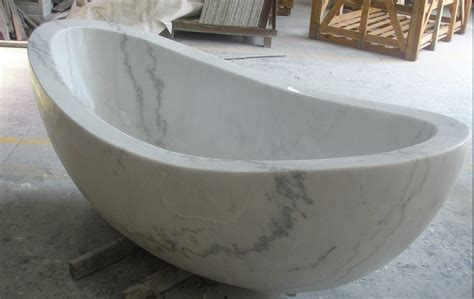 Marble Tubs china granite sinks bathtubs vanity top supplier inc