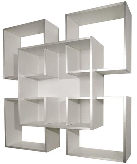 libreria a muro moderna libreria da muro design moderna in legno librerie scaffali