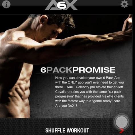athlean x workout plan review eoua