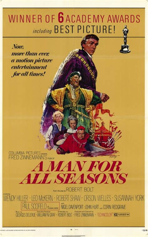 watch online a man for all seasons 1966 full movie hd trailer 19 best picture winners available on instant netflix the diary of a film history fanatic