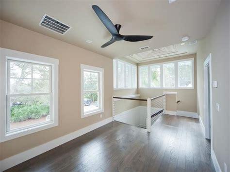 smart home ceiling fan 72 best hgtv smart home 2013 glenn layton homes images