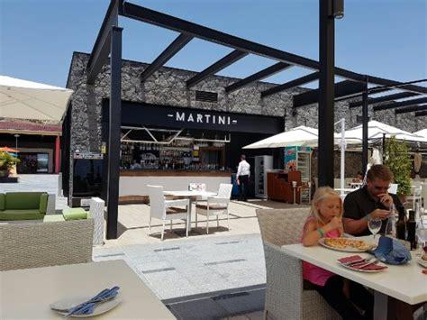 martini restaurant martini restaurant v1 fotograf 237 a de martini restaurant v1