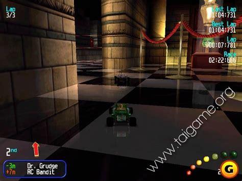 revolt full version game free download revolt download free full games racing games