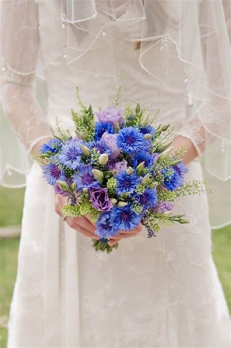 electric blue uk wedding so you re getting married