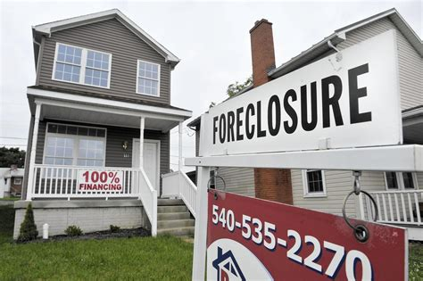 buying a house in foreclosure process pros and cons of buying a house in foreclosure lehigh valley business cycle