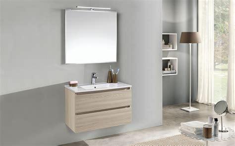 mobili bagno centro convenienza arredo bagno centro convenienza design casa creativa e
