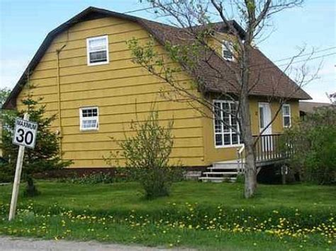 cedar house bed and breakfast rocky harbour bed and breakfast cedar house bed and