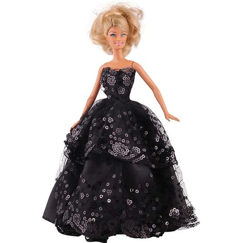 black doll dress compare prices on black doll shopping buy