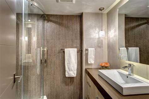 bathroom trends most popular bathroom trends for 2017