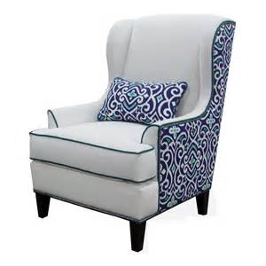 chelsea home furniture 271988 01 logan wing chair in