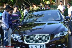 mammootty new car south indian and their cars page 23 team bhp