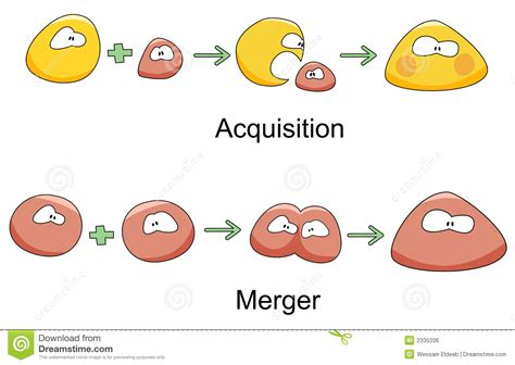 Mergers And Acquisitions company merger newhairstylesformen2014