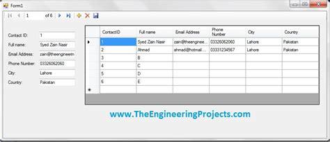 make database create database in microsoft visual studio the