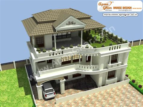home design 3d multiple floors beautiful triplex house house design beautiful triplex