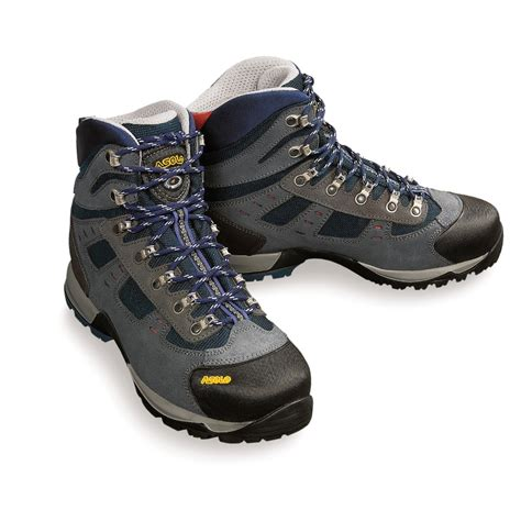 asolo boots for asolo echo hiking boots for 65843 save 30