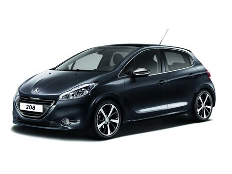 peugeot car valuation 100 peugeot 208 2016 peugeot 208 pictures posters