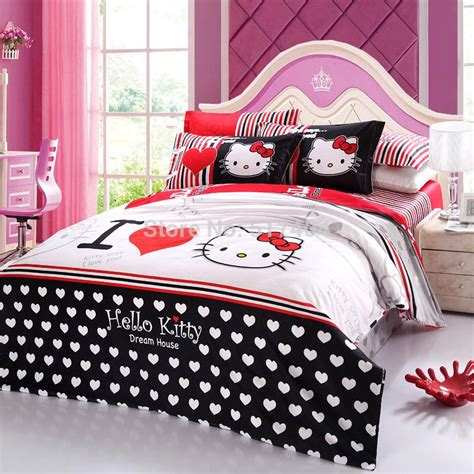 best cotton sheet brands best brand of sheets best free home design idea