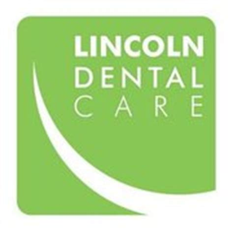 lincoln dental care 45 reviews cosmetic dentists
