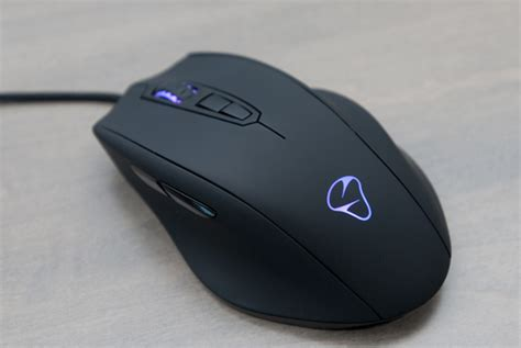 Mouse Mionix Naos 7000 mionix naos 7000 review land ho this whale sized mouse