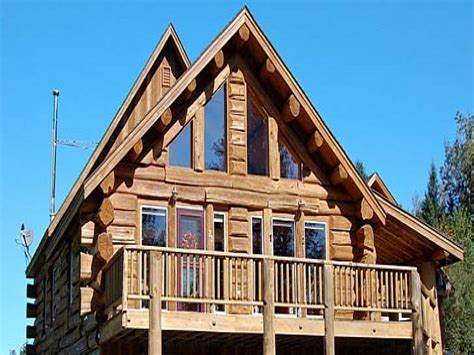cedar log cabin cedar log homes cedar log cabin plans log cabin in maine
