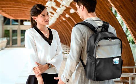 Everki Ekp160 Contempro Commuter Laptop Backpack 15 6 Inch Black 1 everki ekp160 contempro commuter laptop backpack 15 6 inch black jakartanotebook