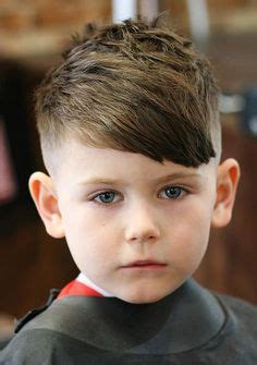 normal tip for haircut 1000 ideas about toddler boys haircuts on pinterest