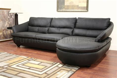 black wrap around couch black wrap around couch stunning extra large sectional