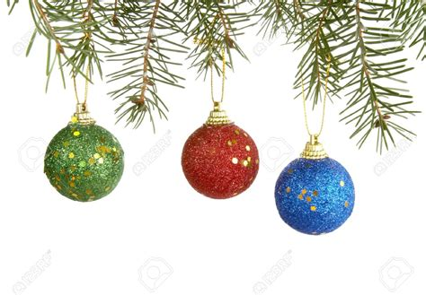 hanging christmas decorations www indiepedia org