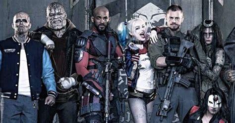 suicide squad full movie new suicide squad trailer unveiled at mtv movie awards