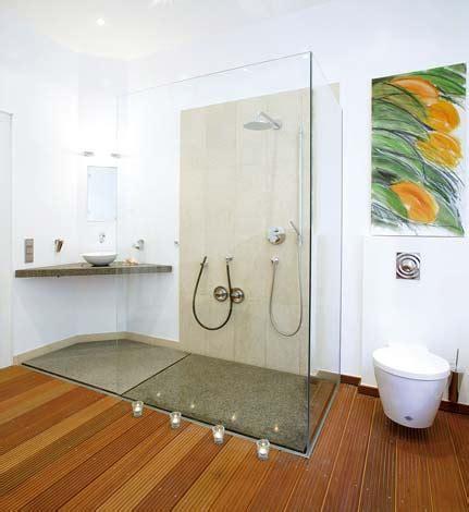 bad designs klein klein design intelligentes badkonzept ikz de