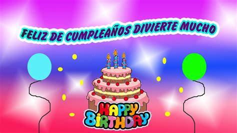 imagenes para cumpleaños amiga para facebook im 225 genes para feliz cumplea 241 os para una amiga especial