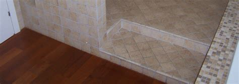 sognare pavimento pavimenti e rivestimenti interni ed esterni pavtech