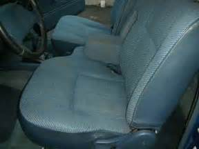 Custom Car Seat Covers Toronto Wanted Toyota Parts Saanich
