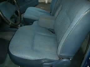 Seat Covers Edmonton Alberta Wanted Toyota Parts Saanich