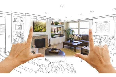 design interior pret pret de design interior servicii pentru cladiri de