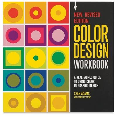 color design workbook new revised edition blick art materials