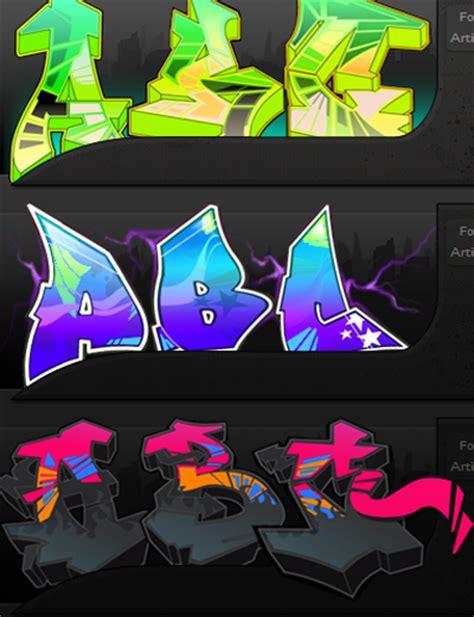 graffiti maker free graffity maker